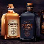 The Alchemist Experience: partecipa alla gara di Copperhead Gin