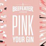 Pink Gin: dopo Gordon's anche Beefeater si lancia sul gin rosa