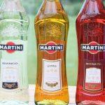 Martini Racing Ciclismo 2018: la salute per i bartender