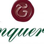 Tanqueray Lovage: dopo Tanqueray Flor de Sevilla arriva una nuova perla Diageo