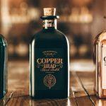 Copperhead Gin: ricette e recensioni dei Gin dell'Alchimista