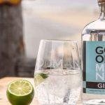 Goodmans Gin: coraggio, indipendenza, creatività