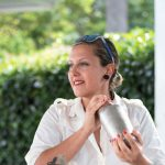 Carlotta Linzalata vince la finale italiana di Gin Mare Mediterranean Inspirations 2018