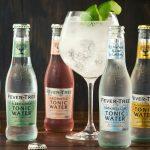 I garnish migliori per il tuo Gin Tonic secondo Fever Tree