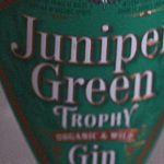 Juniper Trophy London Dry Gin: qualità sotto ogni punto di vista
