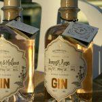 Gin che cambiano colore, altri pink gin, gin prodotti da VIP… Le novità di luglio