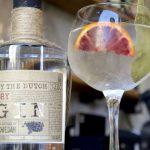 By The Dutch Gin: ecco perché bisogna averlo in bottigliera