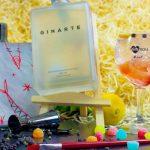 Cosa a bere a Ferragosto? Prova i Gin Tonic del nuovo eBook gratuito de ilGin.it