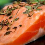 Fish&Gin: connubio perfetto