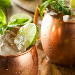 Gin Gin Mule, tre alternative per la vostra estate