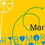 Roma Bar Marathon: tutti ai nastri di partenza sabato 15 settembre