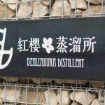 Gin Giapponese: apre la prima distilleria di gin dell'Hokkaido