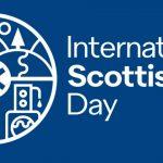 Dal 3 agosto 2019 si celebra l'International Scottish Gin Day