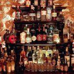"""""""Bottega 1892"""" a Borno (BS): Masterclass sul Gin"""