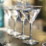 È nata l'associazione Martini&Friends