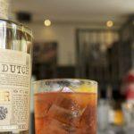 By the Dutch Gin: l'eccellenza olandese a portata di sorso
