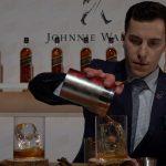 Un italiano in Australia: il miglior bartender del mondo @Diageo Reserve World Class