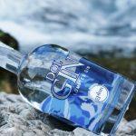 Dol Gin Cocktail Competition: vinci e diventa distillatore