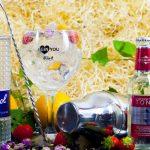 Kapriol Old Tom Gin, Sloe Gin o Monte Pelmo? A ognuno il suo favorito!