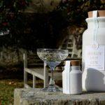 Spenderesti 4.500€ per un gin? Morus LXIV Gin è ora in commercio!