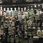 Tumbler Speakeasy: la gintoneria di Saronno che conquisterà tutti i gin lover