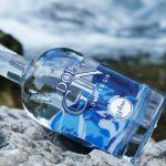 Dol Gin: genio e follia tra i profumi delle Dolomiti
