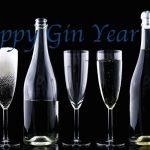 Grand Royale: il cocktail per brindare il nuovo anno in modo speciale