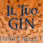 Regalo Last Minute di Natale? La soluzione è il Buono Regala Il Tuo Gin!