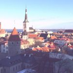 Tallinn: alla scoperta di Crafter's Gin, Vana Tallinn e gli altri eccezionali distillati Liviko