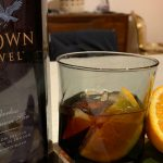 """Beefeater """"Crown Jewel"""" Limited Edition: recensione e ricette"""
