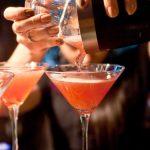 Cocktail semplici con solo 3 ingredienti facili da trovare