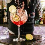 """Estate 2019: il nuovo Plymouth, """"gin"""" a bassa gradazione e…"""
