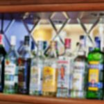 Come mettere in mostra i vostri gin