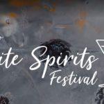 Gin & White Spirits Festival – Milano, 23/24 Febbraio 2019