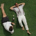 Scapegrace Dry Gin e Scapegrace Gold: neozelandesi da non sottovalutare