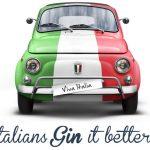 I gin italiani si raccontano: il 2020 del gin dal punto di vista di 35 produttori Pt.1