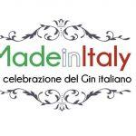 9-14 settembre: torna Made in Italy da GinO12, Milano