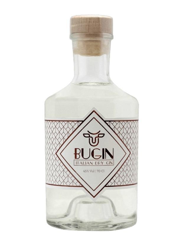 bugin (1)