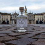 Bugin, il gin piemontese da accompagnare a salumi e carne