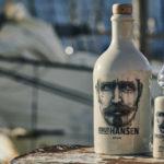 Knut Hansen Dry Gin: cuore tedesco e spirito internazionale