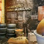 Tour in Europa: le distillerie di gin da visitare in 10 paesi