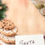 Top 10 dei migliori regali di Natale… alcolici!