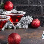 Grinch o Babbo Natale? Il gin per il tuo spirito natalizio