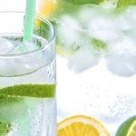 Keto-cocktail: 5 regole per rendere dietetici i drink
