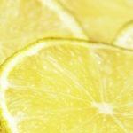 Limone - Citrus Limun Burm