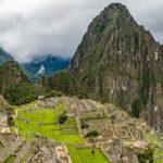 Que viva Perù: la ricetta del Ceviche al gin