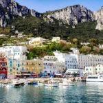 Gin Mare Capri: la recensione