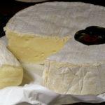 Gin Camembert: ricetta facile da preparare a casa