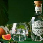 La Giornata Mondiale della Terra con Gin Canaïma