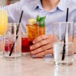 Cocktail estivi: 4 aperitivi a base gin